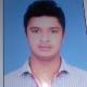 Salmaan Ahmed