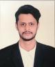 Advocate Nithin Bhargav