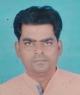 Ravi Mehandi