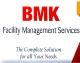 BMK Facility Management Services