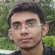 Suryadaya Bhattacharjee