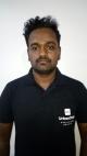 Prabhakara SR