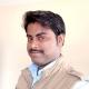 Shrikant Jaiswal