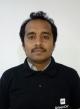 Paresh Padwalkar