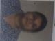 Jaya Bajoria Agarwal