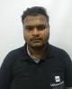 Mohammed Yaseen