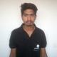 Jaydeep Devatwal
