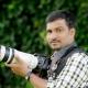 Shivu Photography