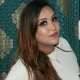Makeup by Kirti Digwal