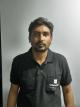 Mitul Patel