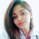Dr Deepmala Nair