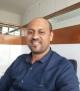 CS Sunil Desur