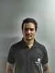 Gohil Prakash
