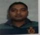 Anurag Prakash