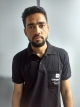 Noman Shaikh