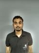 Jaymit D Parmar