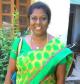 Dr. Lavanya