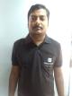 Pankaj Singh Yadav