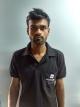 Shiv Shankar