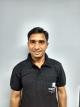 Ranjit Kumar Sonara