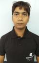 Mohd Anis