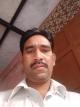 Rakesh Mehendi Artist