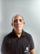 Naresh More