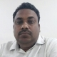 CA Chandrahasa Reddy