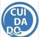 CUIDADO home services