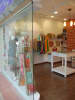 Standard Showroom Interior Design by Suniti Bhimani