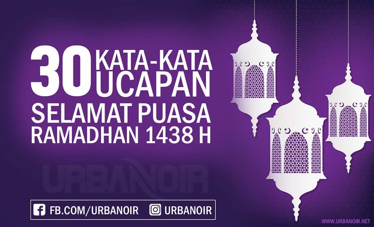 6e4e5-302bkartu2bucapan2bramadhan_htafjh 30 Kata-Kata ucapan menyambut Bulan Suci Ramadhan 2017 Kartu Ucapan Ramadhan Ucapan Selamat
