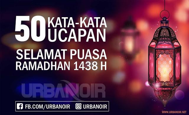 ea51b-502bkartu2bucapan2bramadhan_fqufk3 50 Kata Ucapan Selamat Menunaikan Ibadah Puasa Ramadhan 1438 H 2017 Kartu Ucapan Ramadhan Ucapan Selamat