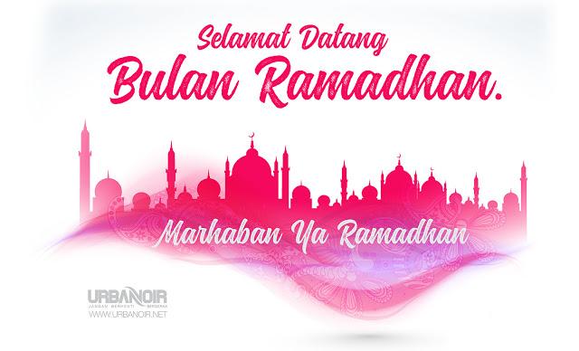 e1eb2-kartu2bucapan2bramadhan_ly0wnf 50 Kata Ucapan Selamat Menunaikan Ibadah Puasa Ramadhan 1438 H 2017 Kartu Ucapan Ramadhan Ucapan Selamat