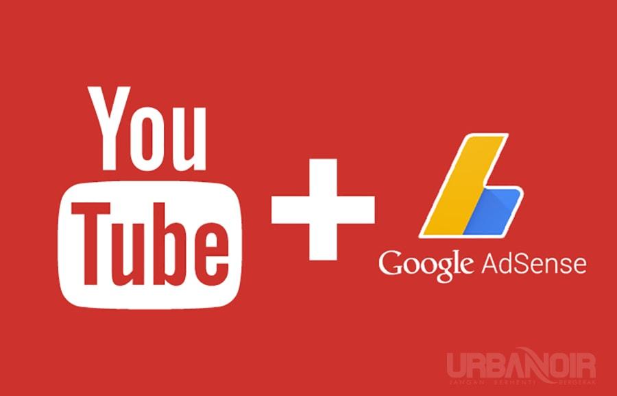 youtube-adsense_i36aki Tips dan Cara Mendapatkan Uang dari Youtube untuk Pemula Social Media Tips & Trik Youtube