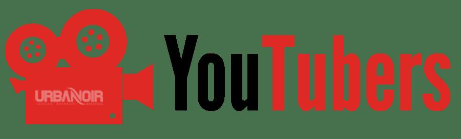 logo-youtubers-01_cvsat6 Tips dan Cara Mendapatkan Uang dari Youtube untuk Pemula Social Media Tips & Trik Youtube