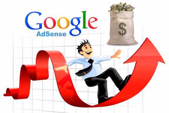 Boost-AdSense-Earning_a15sbx Cara daftar Google Adsense dan tutorial Lengkap Untuk Pemula Blogging Google Adsense Social Media Tips & Trik