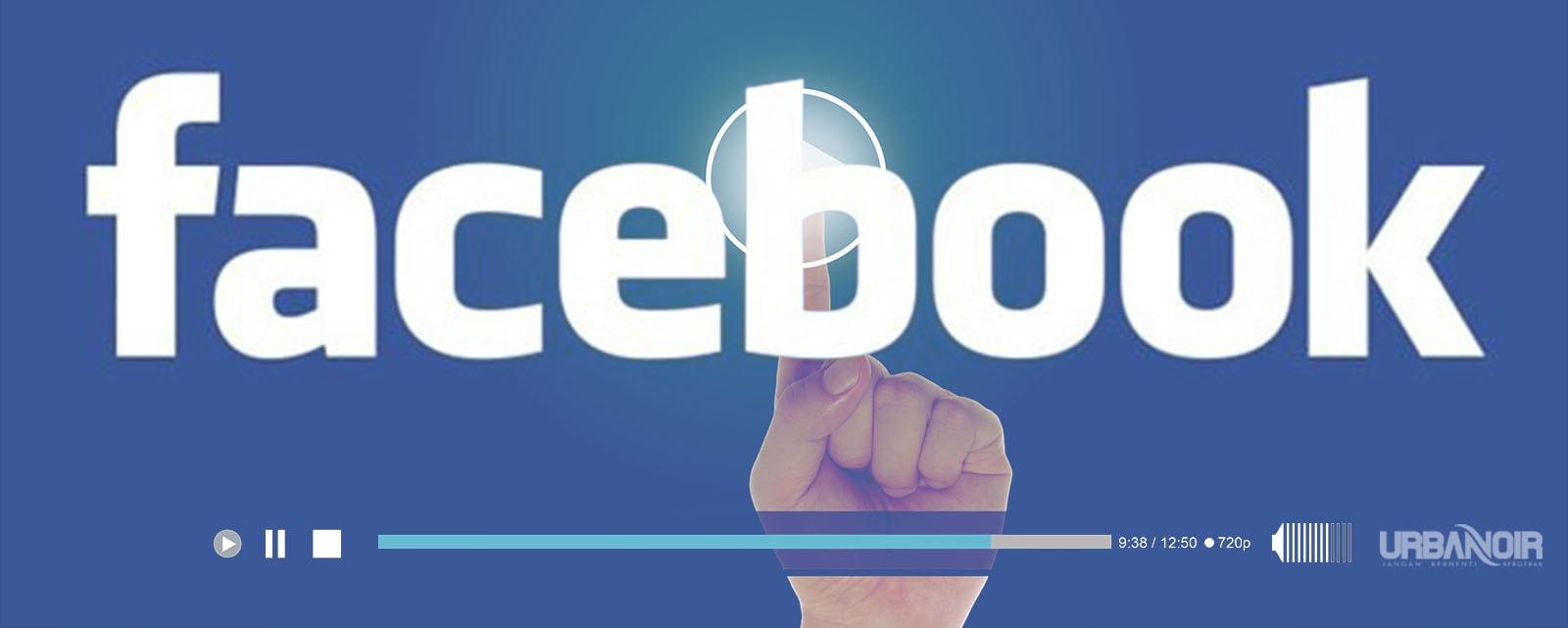 facebook-video-download_esyrwj Cara Mudah dan Cepat Download Video Facebook tanpa software Facebook Social Media Tips & Trik