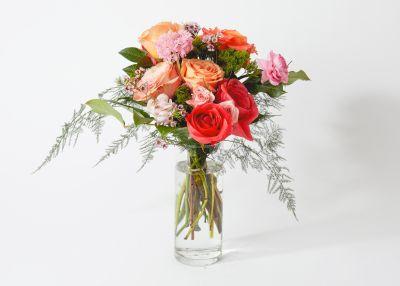 Urbanstems Flower Delivery