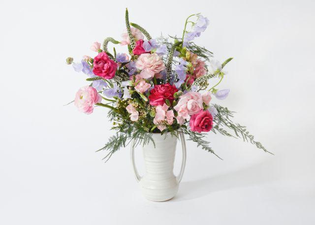 The Jasmine Product Photo