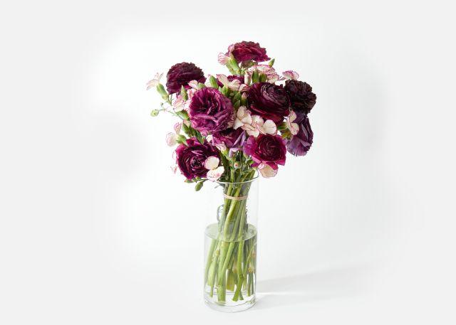 The Red Velvet Product Photo