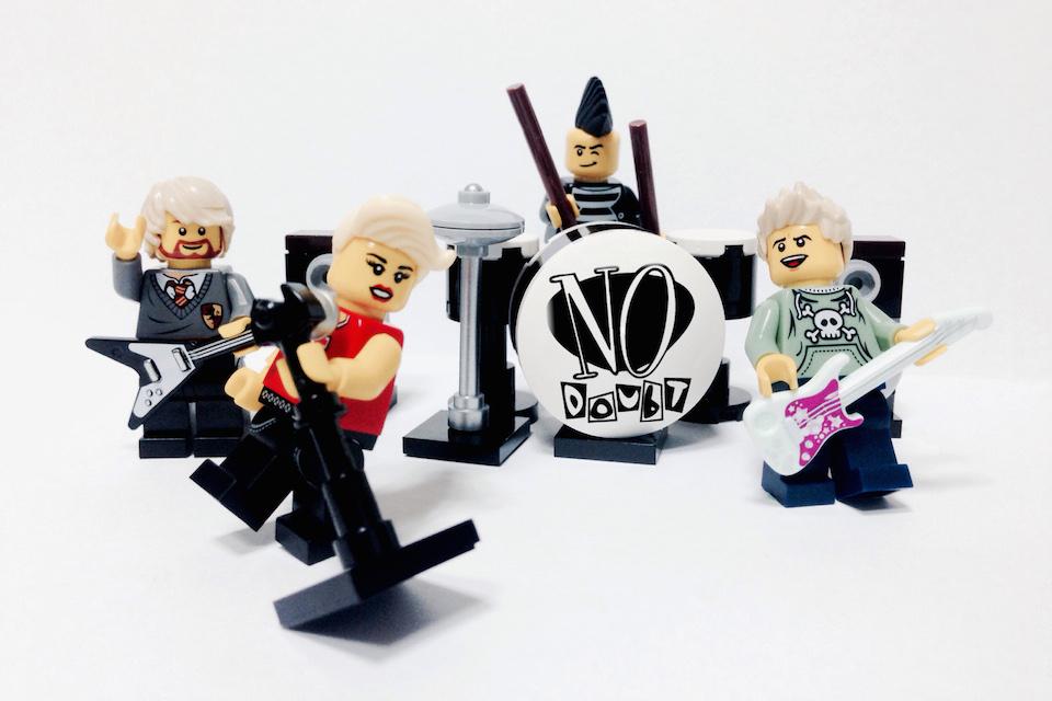 lego-iconic-bands
