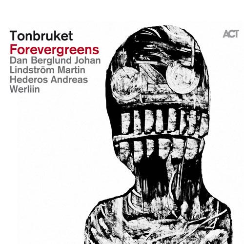 Forevergreens
