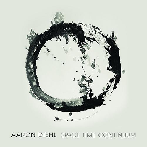 Space, Time, Continuum