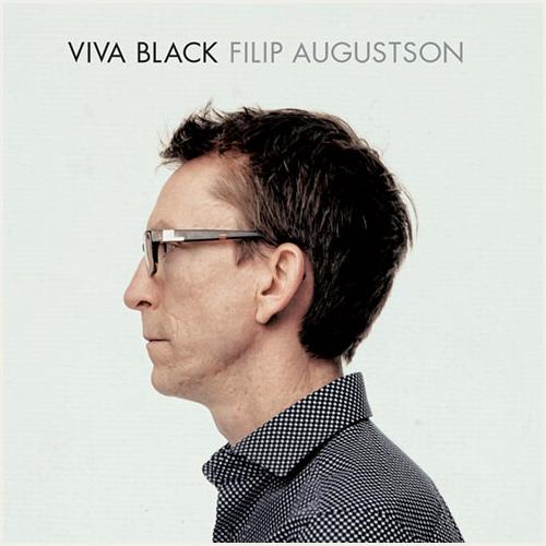 Viva Black