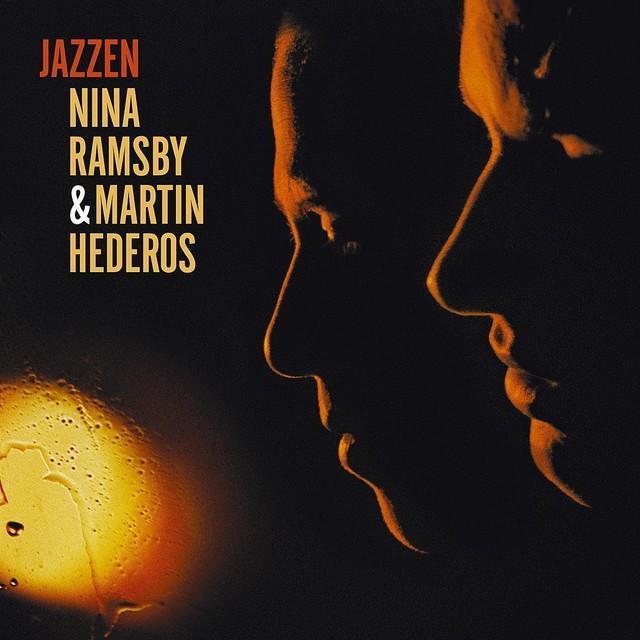 Jazzen