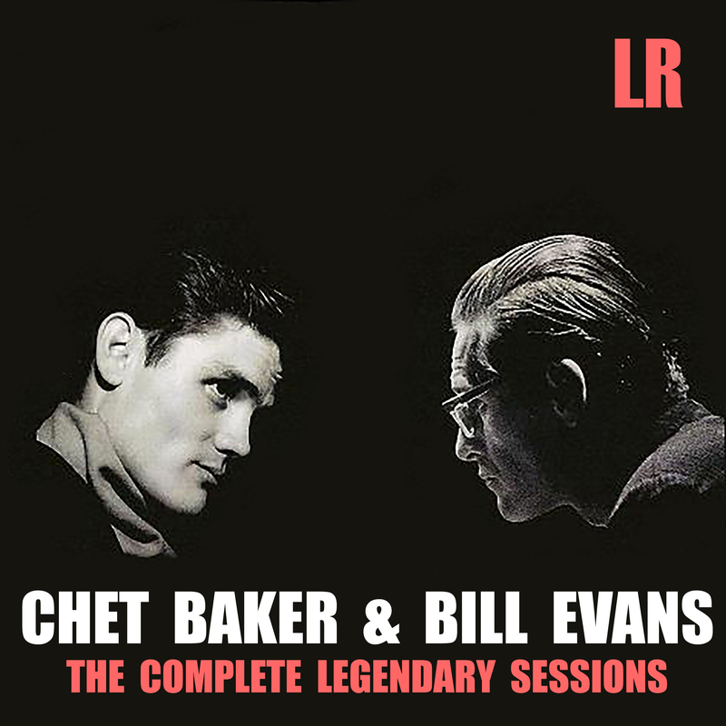 The Complete Legendary Sessions