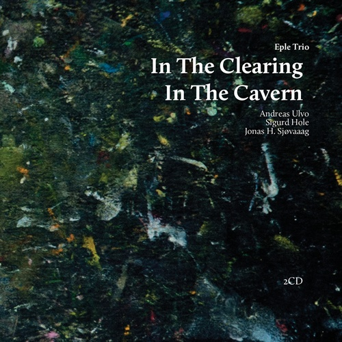 In The Clearing – In the Cavern
