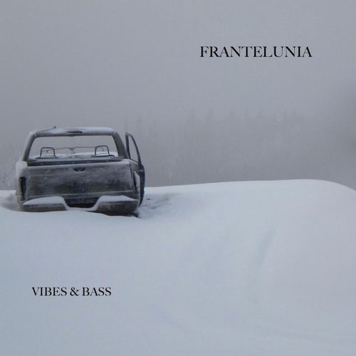 Frantelunia