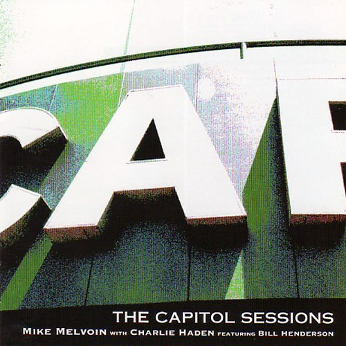 The Capitol Sessions
