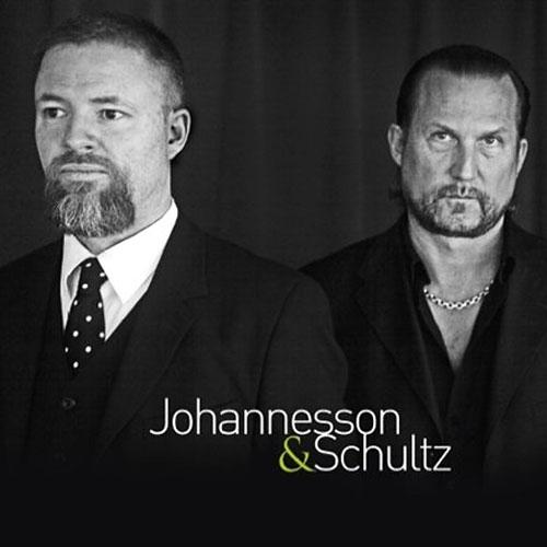 Johanneson & Schultz